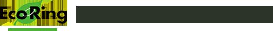 EcoRingエコリング『リユースの架け橋』お客様が大切にされた商品を次に大切にしてくださるお客様へ。