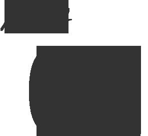 merit 01