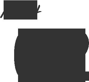 merit 02