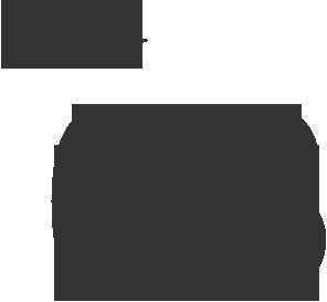 merit 03