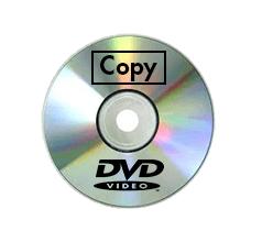 CD・DVD・Blu-ray・CD-ROM・磁気テープ・その他ソフト等
