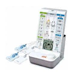 電気治療器・低周波治療器