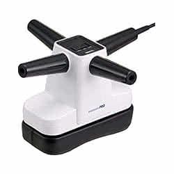 家庭用マッサージ器(家庭用電気マッサージ器) 画像2