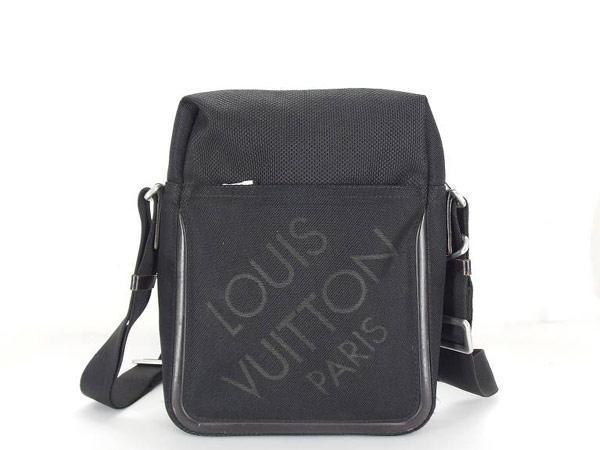 ヴィトン・ダミエジェアン・シタダンのバッグを買取|名古屋|安城店