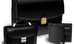 ブランド財布であるヴィトンのお手入れ方法