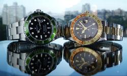 長年愛用するために、大事な腕時計のお手入れ方法