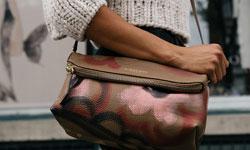 エルメスのブランドバッグのお手入れはプロにおまかせ