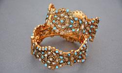 大事な結婚指輪を長く愛用するためのおすすめの方法