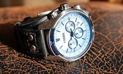 お気に入りの腕時計を長持ちさせる保管方法とは?