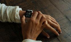 腕時計の保管やお手入れについて