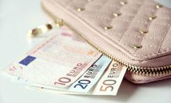 ルイ・ヴィトンの歴史とブランド財布が愛される理由
