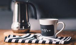 長く愛されているデロンギのコーヒーメーカー