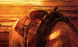 馬具工房から始まったエルメスの華麗なる道のり