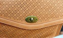 世界的な高級ブランドであるルイ・ヴィトンの豆知識