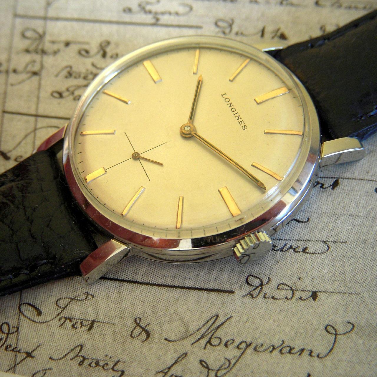 腕時計の保管便利アイテム2