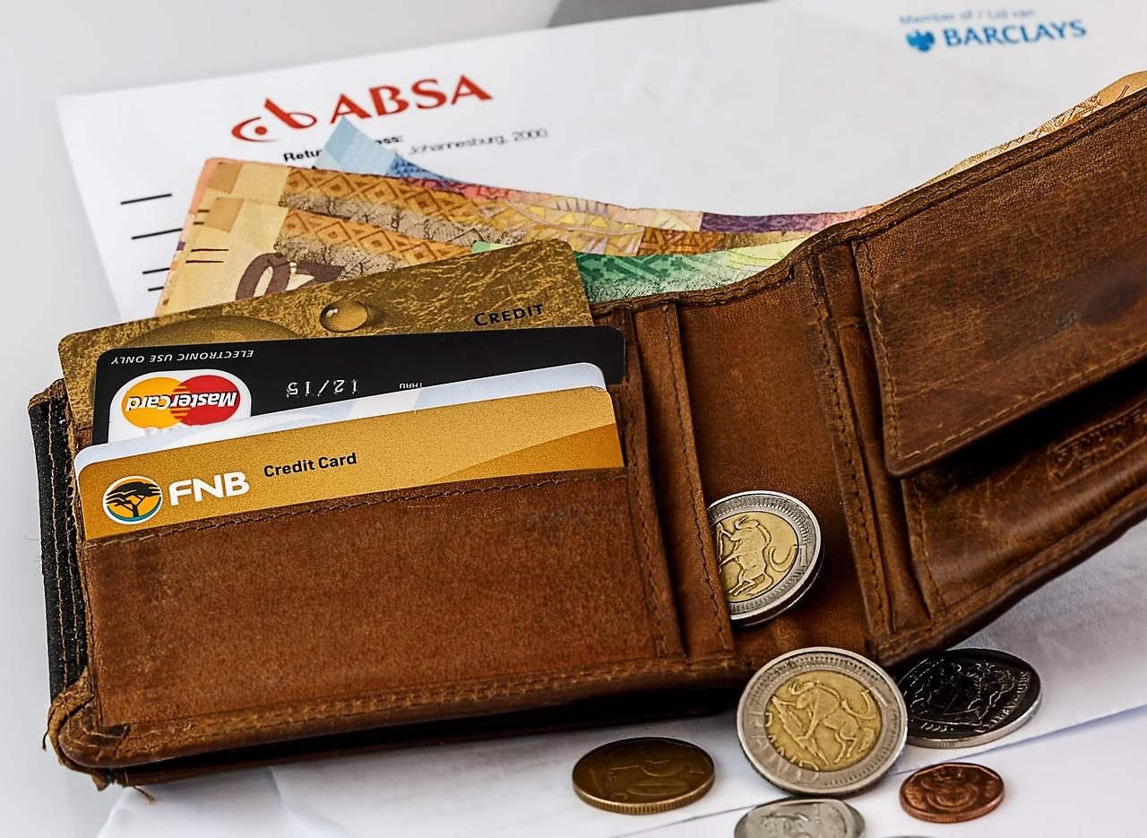 ブランド財布の保管便利アイテム2