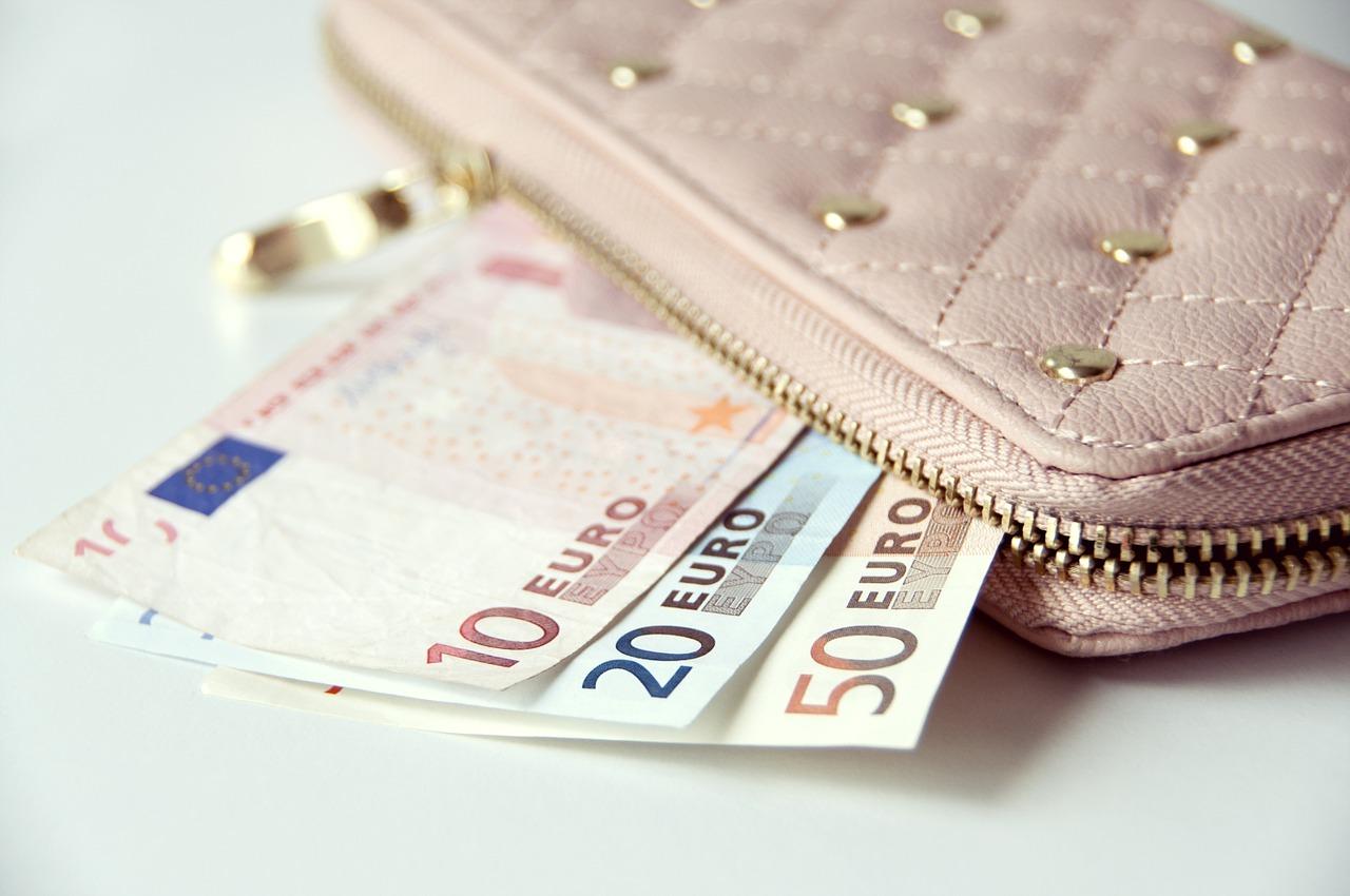 ヴィトン財布の商品知識1