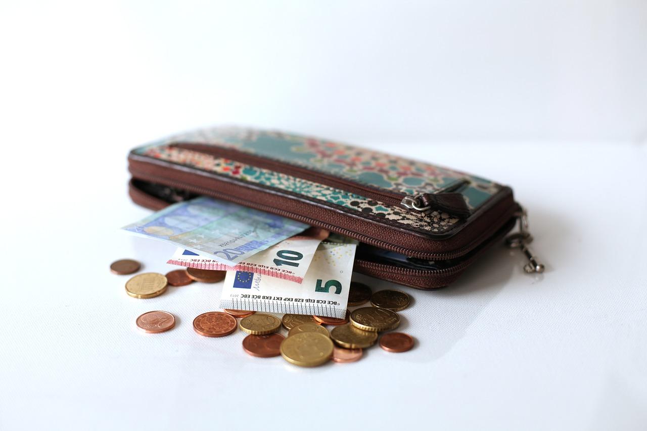 ヴィトン財布の商品知識2
