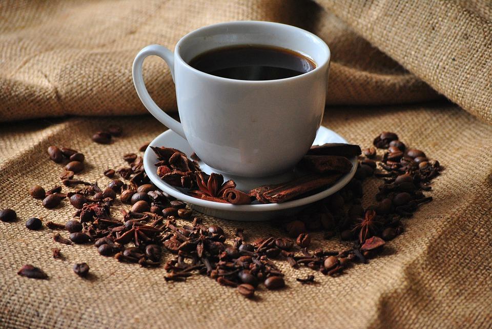 デロンギコーヒーメーカーの商品知識2