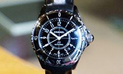 シャネルの腕時計、安定した人気を誇る商品とは