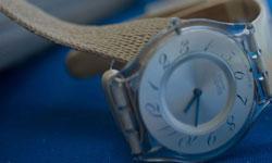 海外トレンドで人気のダニエルウェリントンの腕時計
