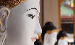 海外のミャンマーで日本製品のリユースがトレンドです