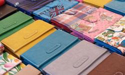 おしゃれな人の定番アイテム・ブランド財布の選び方