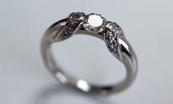 今、国内でダイヤモンドの買取がトレンドです