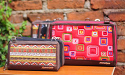 年代別、女性におすすめしたいブランド財布