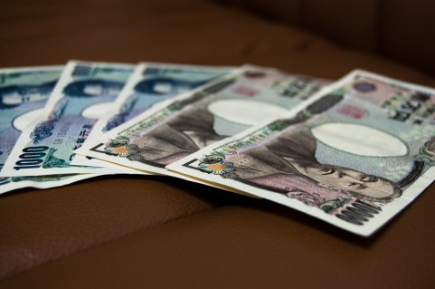 カルティエ財布の選び方2
