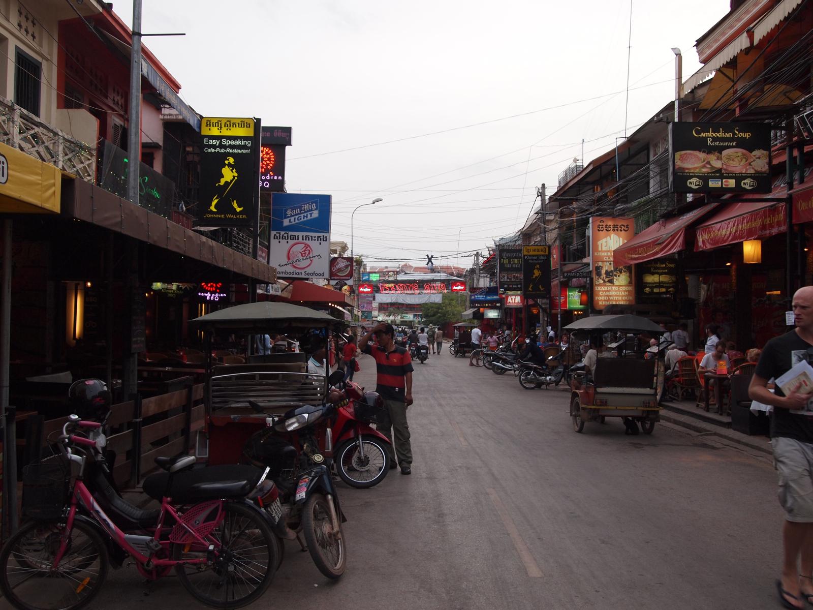 海外トレンド・カンボジア2