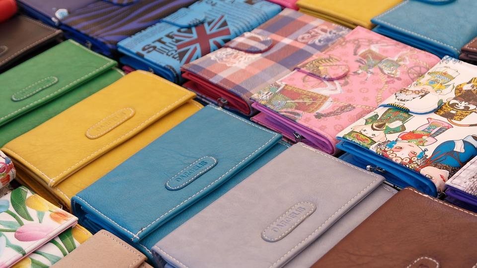 エルメス財布の選び方1