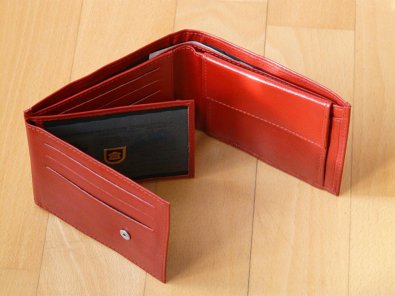 世代別おすすめ財布2