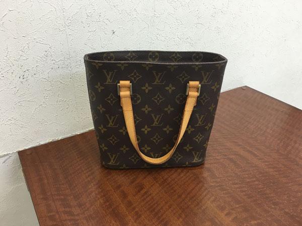 ヴィトン・ヴァヴァンPMのバッグを買取|神戸|伊丹店