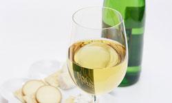 トレンドのワイン高価買取のためのポイント