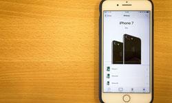 今、国内で人気のスマホ、スマートフォンは何?