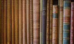 リユースするなら本を選んでみるのがトレンドです