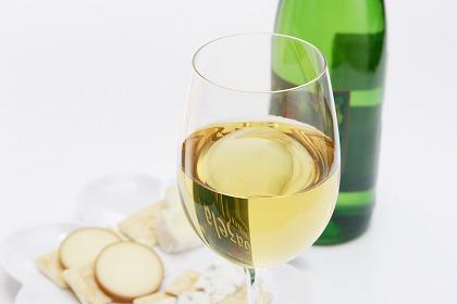 トレンド・ワイン1
