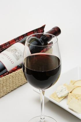 トレンド・ワイン2