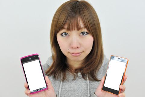 トレンド・iPhone・アイフォン2
