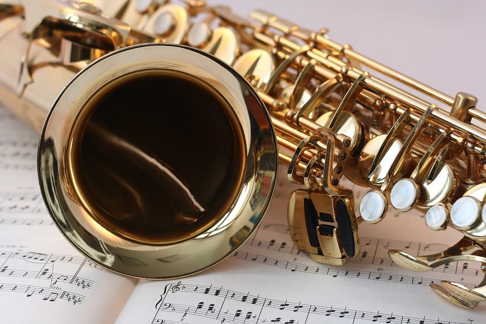 トレンド・楽器1