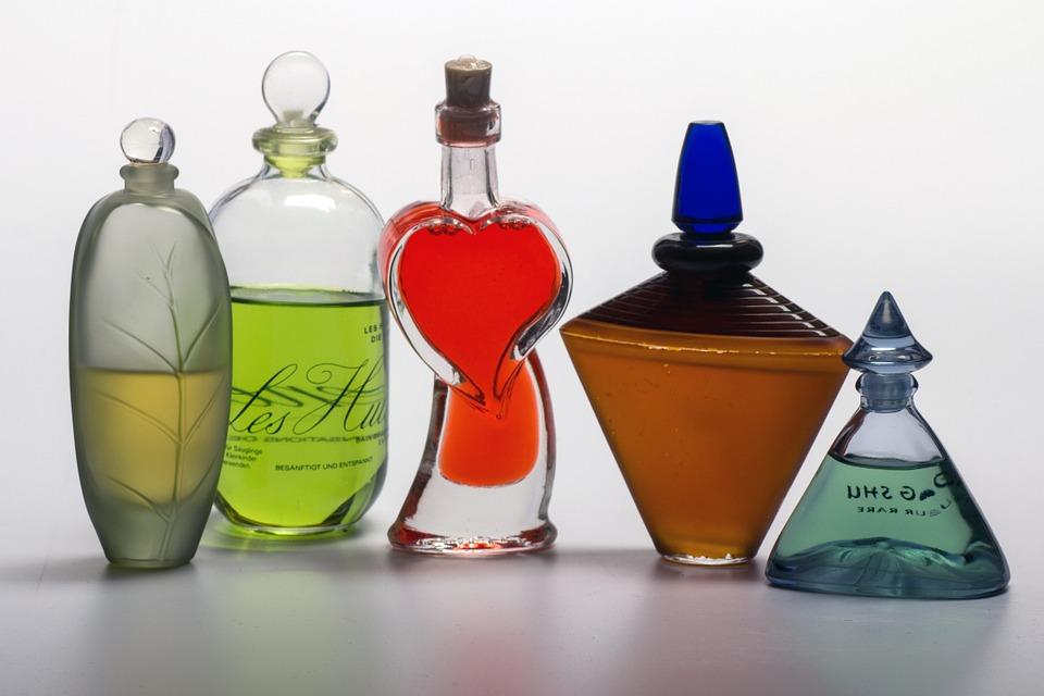 トレンド・化粧品・香水2
