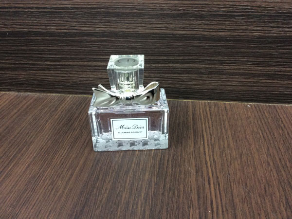 ディオール・ミスディオール・ブルーミングブーケ・30mlの香水を買取|福岡|薬院店
