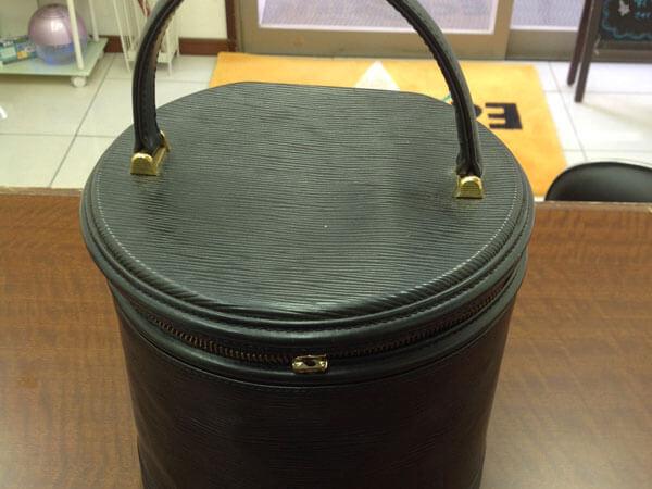 ヴィトン・エピ・カンヌのバッグを買取 神戸 住吉駅前店