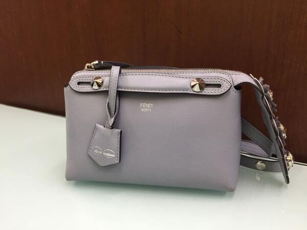フェンディ・バイザウェイのバッグを買取 神戸 夙川店