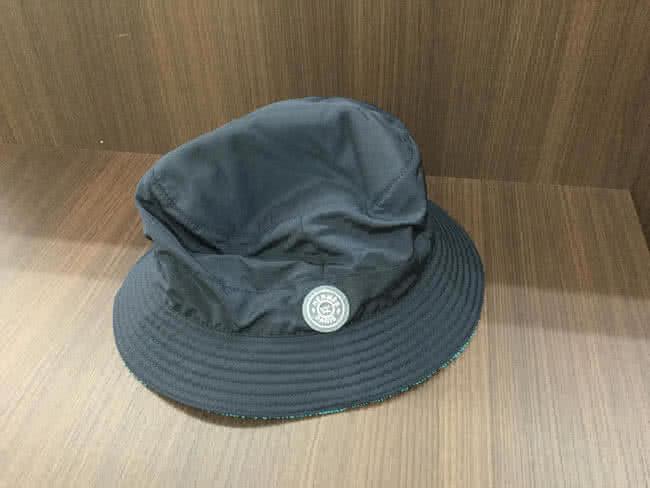 エルメス・ナイロンの帽子を買取|大阪|茨木店