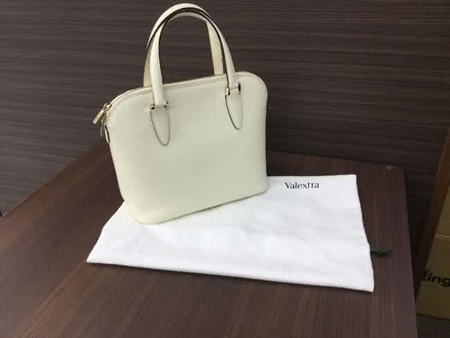 ヴァレクストラ・75thのバッグを買取|大阪|谷町店
