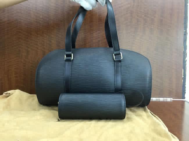 ヴィトン・エピ・スフロのバッグを買取 浦和 浦和店
