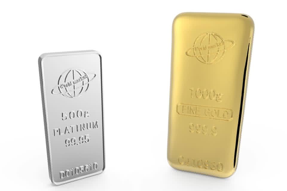 高価な貴金属、どうやって保管するのが正解?