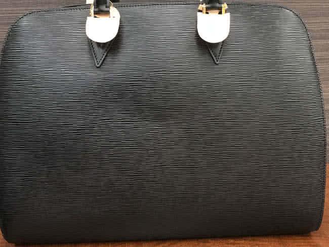 ヴィトン・エピ・ソルボンヌのバッグを買取 名古屋 名古屋大曽根店